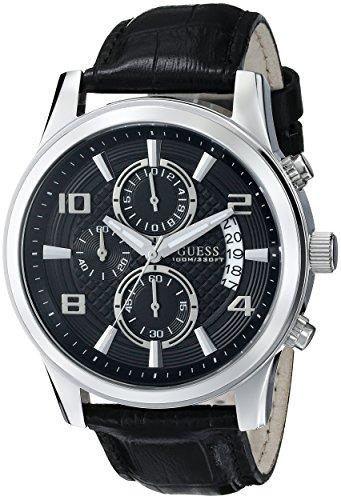 Guess U0076G1 Hombres Relojes