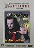 WWF Unforgiven '98: In Your House