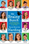 The Brainy Bunch: The Harding Family'...