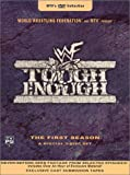 Wwf: Tough Enough - First Season (3pc)