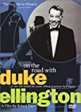 On the Road With Duke Ellington