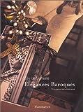 echange, troc Siki de Somalie - Elégances Baroques