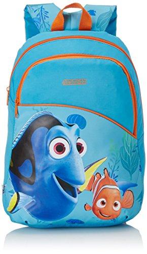 disney-childrens-backpack-38-cm-16-liters-dory-nemo-fintastic
