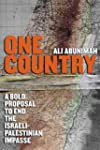 One Country: A Bold Proposal to End t...