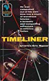 img - for Timeliner book / textbook / text book