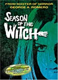 Season of the Witch [DVD] [Region 1] [US Import] [NTSC]