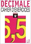 Math�matiques, 5e, travaux dirig�s, 1997