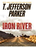 Iron River (Basic)