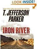 Iron River (Basic)