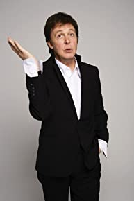 Image de Paul McCartney
