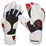 Vizari Sport SupremoDel Goal Keeper Glove