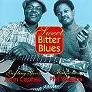 Sweet Bitter Blues