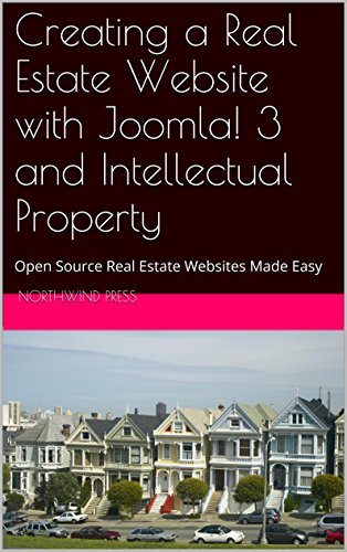 real and intellectual properties Intellectual property: a question of utility aug 6th 2015, 9:49 from print edition patents are protected by governments because they.