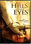 The Hills Have Eyes (2006) (Widescree...