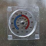 #9: ETI Window thermometer