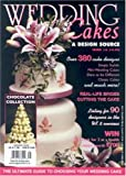Magazine - Wedding Cakes