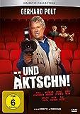 Gerhard Polt '.. und �ktschn!'