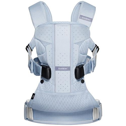 baby-bjorn-carrier-one-mesh-ice-blue-fish