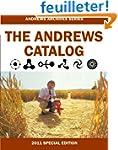 The Andrews Catalog: 2011 Special Edi...