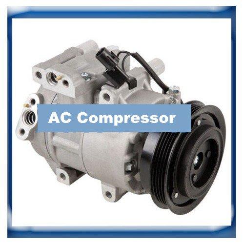 gowe-ac-compressor-for-6sbu16-pv4-ac-compressor-kia-spectra-spectra5-oem977010e125-97701-0e125