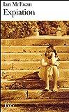 http://ecx.images-amazon.com/images/I/514EJZSA71L._SL160_.jpg