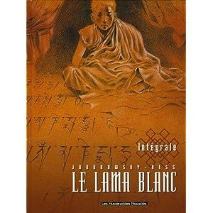 Le LAMA BLANC dans LAMA 514EKD3TSNL._SL500_AA300_