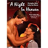 A Night in Heavenby Christopher Atkins