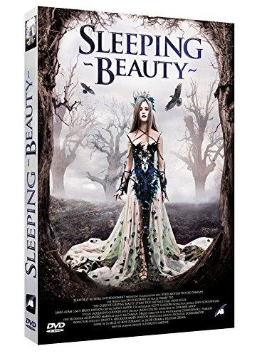 Sleeping beauty [Edizione: Francia]