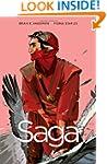 Saga, Vol. 2