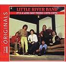 The Originals-It'S a Long Way