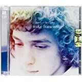 Very Best of Mike Francis