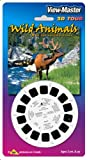 View Master: Wild Animals of our National Parks