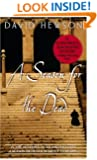 A Season for the Dead (Dell Suspense)