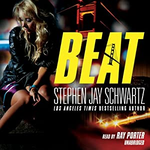 Beat: The Hayden Glass Novels, Book 2 | [Stephen Jay Schwartz]