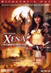 Xena: Warrior Princess Das Finale (Di...