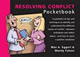 img - for Resolving Conflict (Management Pocketbooks) book / textbook / text book