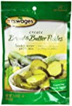 Mrs. Wages Bread n Butter Pickle Mix,...