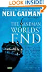 The Sandman Vol. 8: World's End (Sand...