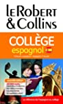 Dictionnaire Le Robert & Collins Coll...