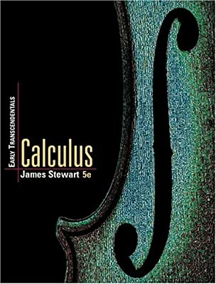 Calculus: Early Transitional Edition