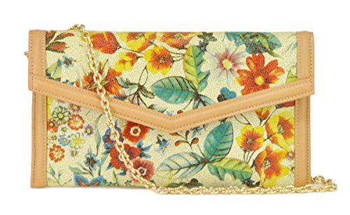 sondra-roberts-leather-collection-floral-nappa-with-vachetta-trim-clutch-multi