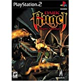 Dark Angel: Vampire Apocalypse - PlayStation 2