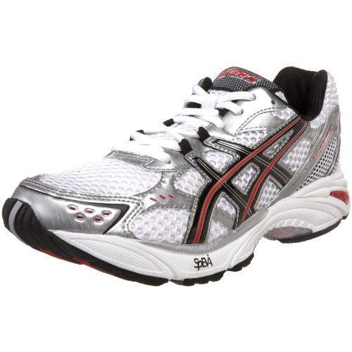 Best Running Shoes For High Arches - InfoBarrel
