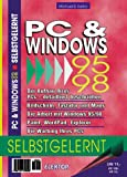 echange, troc Michael B. Karbo - PC und Windows 95/98
