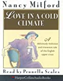 img - for Love in a Cold Climate book / textbook / text book