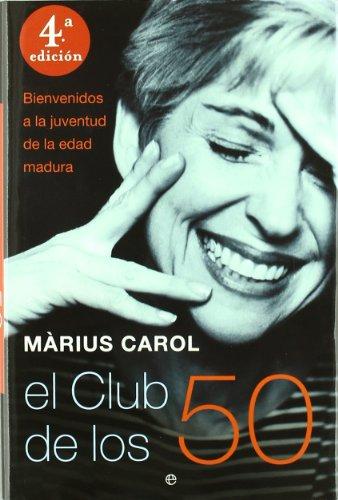 comparamus el club de los 50
