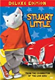 Stuart Little [DVD] [2000] [Region 1] [US Import] [NTSC]