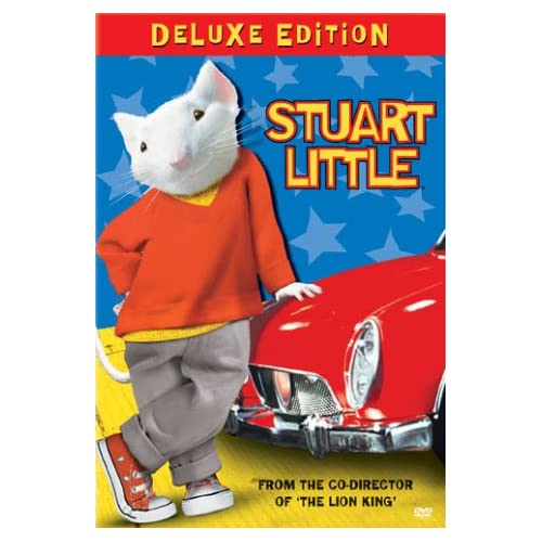 stuart movie full