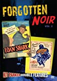 Forgotten Noir 2 (Loan Shark / Arson Inc)