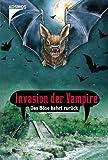 Invasion der Vampire: Das Böse kehrt zurück title=